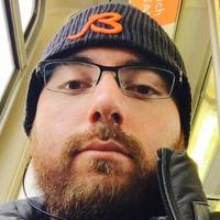 Richard Giraldi | Social Profile
