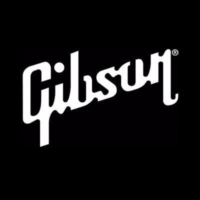 Gibson Social Profile