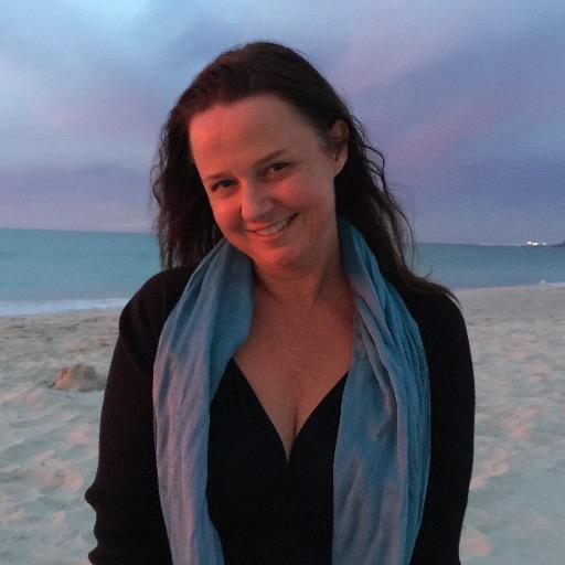 Tina van Leuven Social Profile