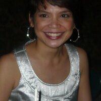Intania Fajar | Social Profile