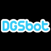 DGSbot | Social Profile
