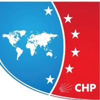 chp_isvicre