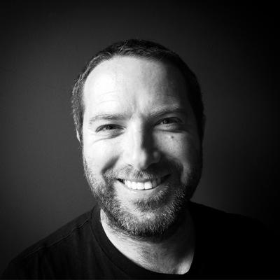 Ed Chadwick | Social Profile