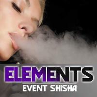 shisha_event