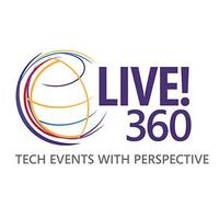 Live360events