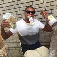 MoneyStaxx | Social Profile