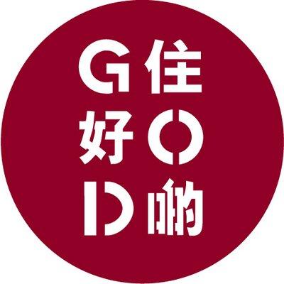 G.O.D. | Social Profile