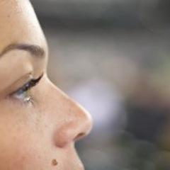 Jessica Samuels   Social Profile