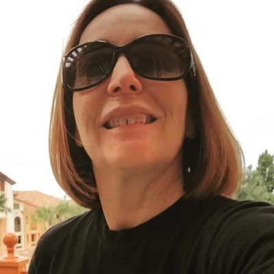 Nina Malone | Social Profile