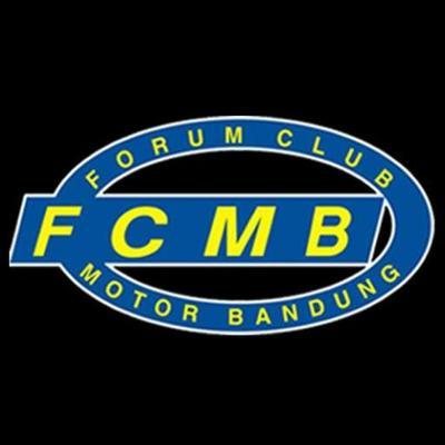 Forum Club Motor BDG | Social Profile