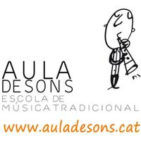 @AulaSonsLleida