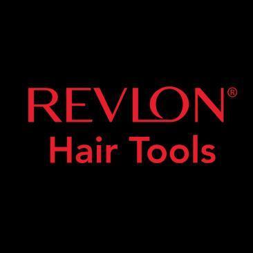 Revlon Hair Tools Mx