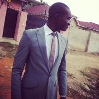 @Akwesi_Billy