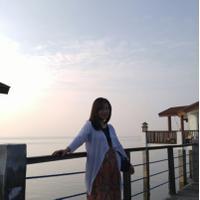 육휴맘 뽀동뽀동 | Social Profile