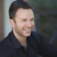 Joshua Hopkins | Social Profile