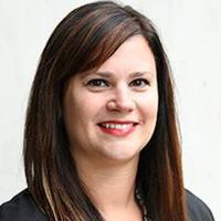 Katie Kramer | Social Profile