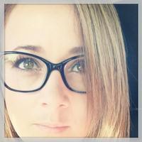 Viviana Araya | Social Profile