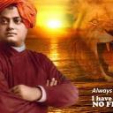 Nelagundarasi Ravi (@00ravikanth) Twitter