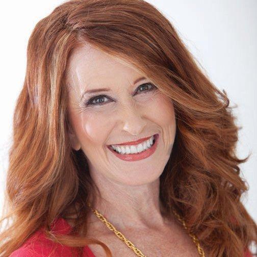 Marsha Collier Social Profile