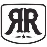 Rescue Ranch | Social Profile