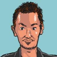 かずえんど | Social Profile
