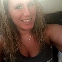 Michelle Boylan | Social Profile