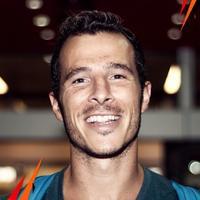Bruno Herrero Arias | Social Profile