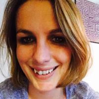 Pippa Masson | Social Profile