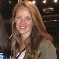 Shannon Thomas | Social Profile