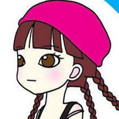 キキ Social Profile