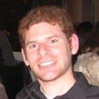 Evan Konwiser | Social Profile
