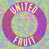 United Fruit | Social Profile