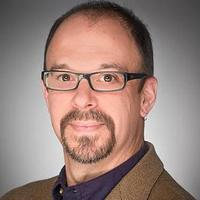 Jeffrey Pomerantz | Social Profile