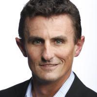 Brian Clendenin | Social Profile