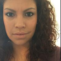 Maria Vasquez | Social Profile
