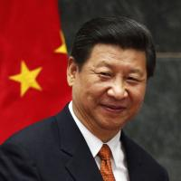 الاستخبارات الصينية | Social Profile