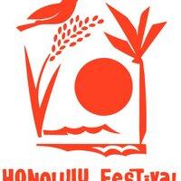 Honolulu Festival | Social Profile