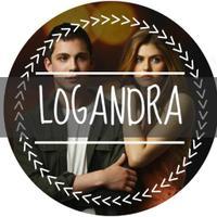 LogandraFeels