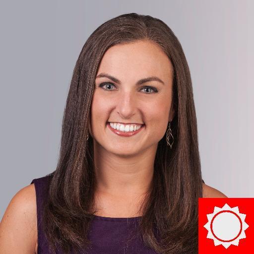 Laura Velasquez Social Profile