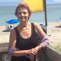 Mindy Drummond | Social Profile