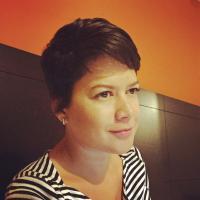 Eva Gonzalez | Social Profile
