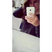 xxJessica__