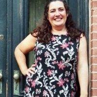 madeline gutierrez | Social Profile