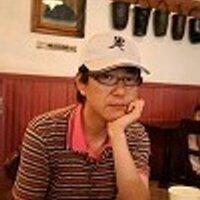 iwanao | Social Profile