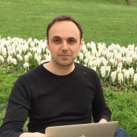 Turgay Oğur | Social Profile