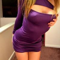 @Tight_Dress