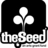 theseedfund profile
