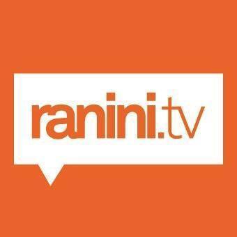 RaniniTv®