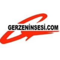 @GerzeninSesi