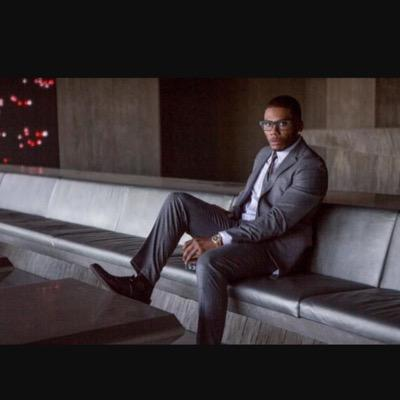 Nelly_Mo | Social Profile